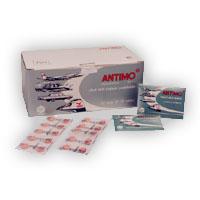 antimo-moko