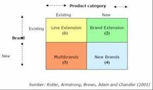 arah-pengembangan-produk