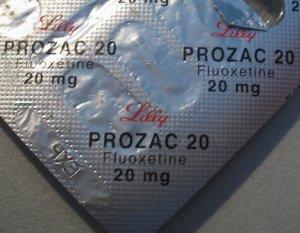prozac2