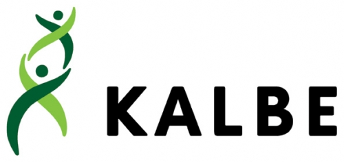 logo kalbe