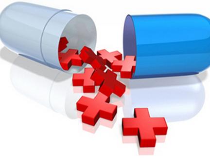 Cara mencari informasi obatoff-label