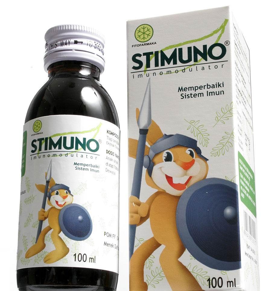 obat bahan alam indonesia contoh produk jamu obat herbal