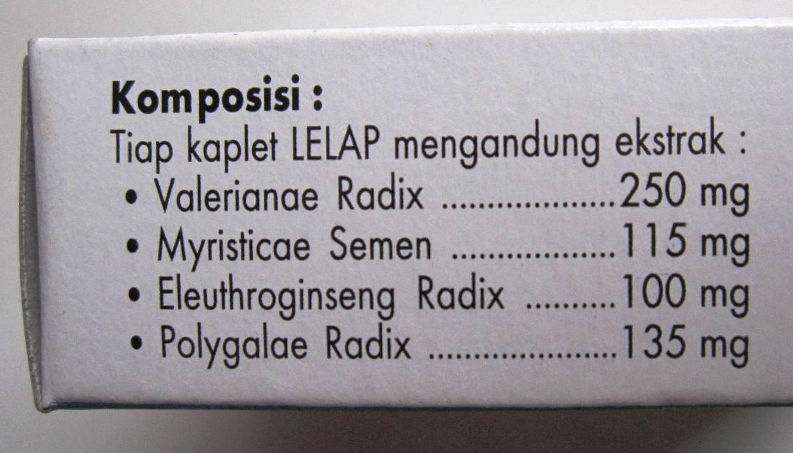 menghilangkan efek obat kortikosteroid