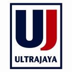 Ultrajaya-Logo