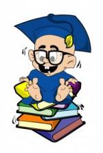 cara_sukses_belajar_di_perguruan_tinggi