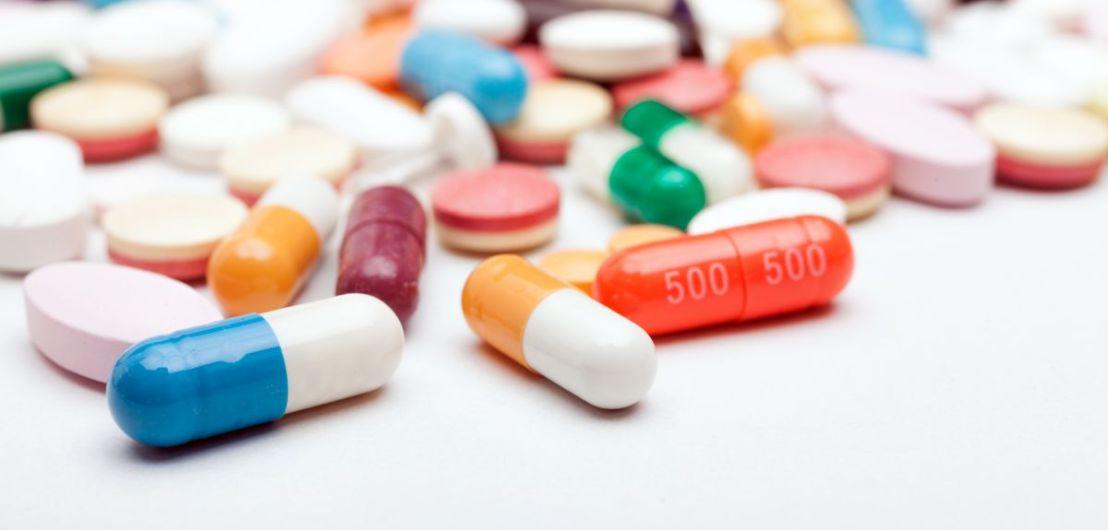 Kriteria penggunaan obatrasional